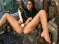 Maman sexy