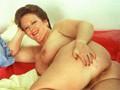 Sexe grosse femme